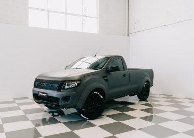 GardnerCars-671000
